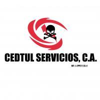 CEDTUL SERVICIOS CA
