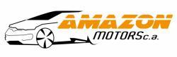 AMAZON MOTORS, C.A.