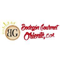 BODEGON GOURMET ORIENTE, C.A.