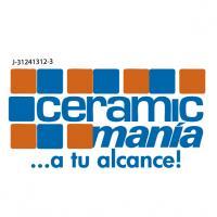 CERAMICMANIA, C.A.