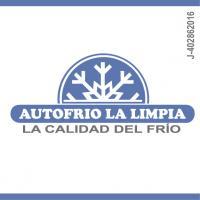 INVERSIONES BRACHO QUI�ONES, C.A