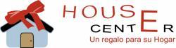 customer-logo