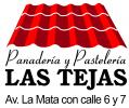 Panaderia Las Tejas