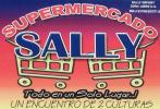 Supermercado Sally