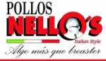 POLLOS NELLO'S
