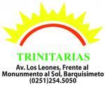 Centro Comercial lasTrinitarias