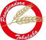 Panificadora Tobalaba