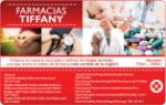 Farmacia Tiffany