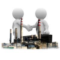 Industria, Comercio y Actividades Económicas